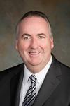 Timothy P McCormick, PE Expert Witness