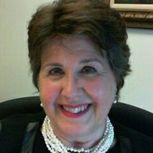 Linda L. Morris, Ph.D., APN, CCNS, FCCM Expert Witness