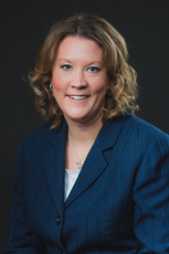 Chrissie A. Powers, CPA/CFF, CFE, CVA Expert Witness