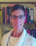 Stephanie J Hart-Hughes, PT, MSMS, NCS Expert Witness