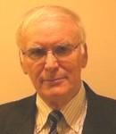 Ryszard (Richard) Szymani, PhD Expert Witness