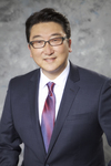 Mike Y Jeong, DO, MPH, CMD Expert Witness