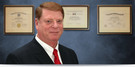 Michael R Madow, MD Independent Medical Examiner
