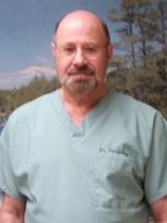 Warren M Torchinsky, DDS Independent Medical Examiner