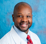 Cheickna Diarra, MD, FACS File Review Consultant