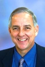 William Henry, PhD Expert Witness
