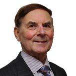 James M. Miller, PE, PhD Expert Witness