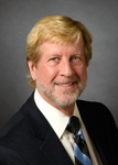 Bruce D. Wapen, MD Expert Witness