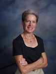 Patricia B. Rosen, MD, MPH Expert Witness