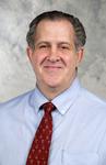 Steven R. Bergmann, MD, PhD Expert Witness