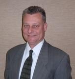 Harry M. Neill, CIH Expert Witness