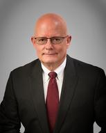 James C Post, MD, PhD, MSS, FACS Expert Witness