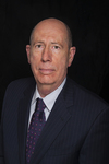 Meyer R. Rosen, CFEI, FRSC, FAIC, CPC, CChE, DABFET, FACFE Expert Witness