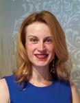 Karen Reimers, MD Expert Witness