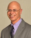 Ted W Simon, PhD, DABT Expert Witness