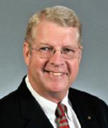 Peter Vander Heide, AIA, LEED AP Expert Witness