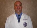 Harry M. Lehrer, DMD, M.S.Ed., C.F.E. Independent Medical Examiner