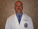 Harry M. Lehrer, DMD, M.S.Ed., C.F.E. Independent Medical Examiner