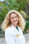 Marja J Sprock, MD Expert Witness