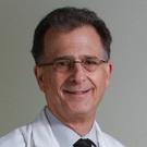 Lawrence M. Hurvitz, MD Expert Witness