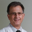 Lawrence M. Hurvitz, MD Expert Witness