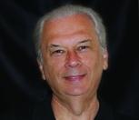 Eugene J. Strasser, MD, JD , FACS, ACLM Expert Witness