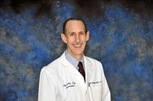 L. Neal Freeman, MD, MBA, CCS-P, CPMA Expert Witness