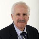 John D Kaufman, MD Expert Witness