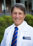 Dennis S Agliano, MD Expert Witness
