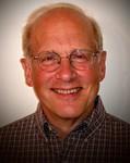 Robert Y Meyerson, M.D. Expert Witness
