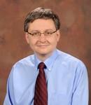 Darko Pucar, MD PhD Expert Witness