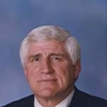 JOHN E COCHRAN, PhD, JD, PE Expert Witness