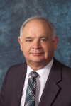 Timothy R McCurry, MD Expert Witness