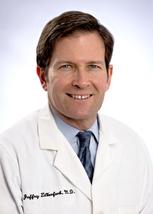 Jeffrey L. Zilberfarb, MD Expert Witness