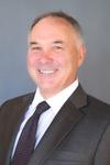Thomas G. Taliaferro, CIMA®, AIF® Expert Witness