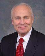 George W Hicks, MD Expert Witness