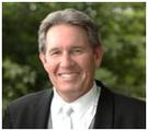 Stanley W Goldenberg, RPH, FASCP Expert Witness