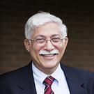 Stanley C Haimes, MD, MPH, CIH, CIME, FACOEM Independent Medical Examiner