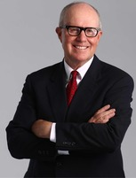 Michael F Arrigo Expert Witness