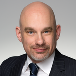 Scott I Levine, DO Expert Witness