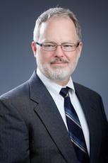 L. David Givler, MSCE, PE Expert Witness
