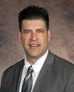 Gregory L Boris, DO File Review Consultant