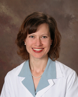 Gretchen E Green, MD, MMS Expert Witness
