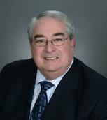 James M. Wheeler, MD, MPH, JD Expert Witness