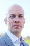 Matthew J Steiner, M.D., Q.M.E. Expert Witness