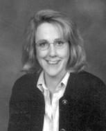 Beatrice Engstrand, MD, FAAN, Hon.Sc.D Expert Witness
