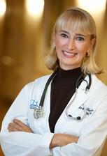 Wendy S Humphrey, MD Expert Witness