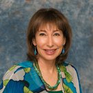 Felice L. Gersh, MD Expert Witness
