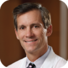 Michael Armstrong, MD Expert Witness