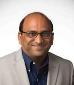 Sanjiv S Modi, MD Expert Witness